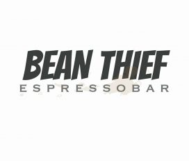 Bean Thief Espresso Bar