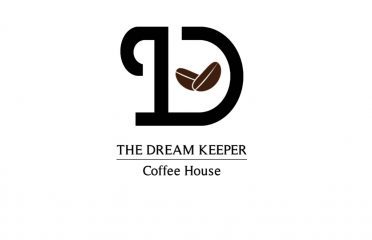 The Dream Keeper Coffee House